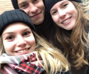 fans, shawn, and shawn mendes image