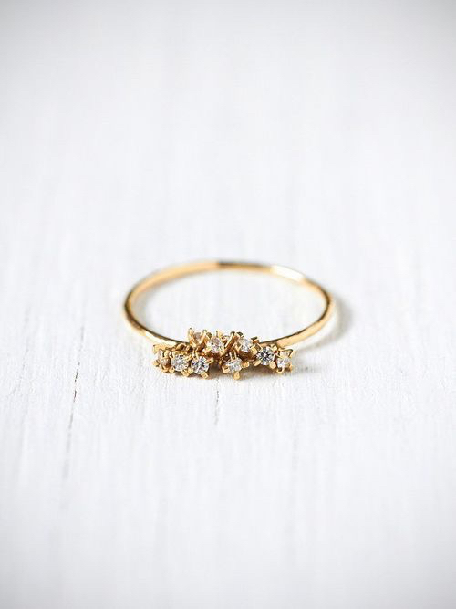 accessoires, ring, and cute image