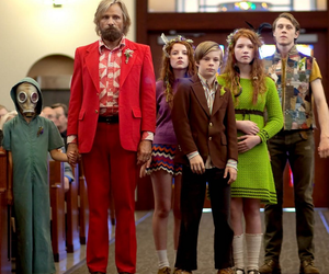 movie and captain fantastic image