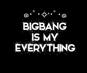 everything, kpop, and wallpaper image