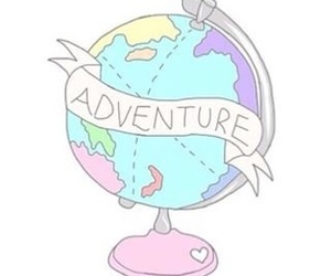 adventure, overlay, and world image
