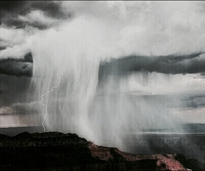 nature, theme, and storm image