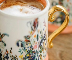 cosy, girly, and yummy image