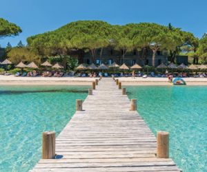 beaches, beachlife, and boardwalk image