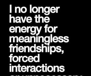 quotes, friendship, and energy image