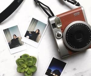 camera, film, and fujifilm image