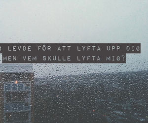 Lyrics, sverige, and sweden image
