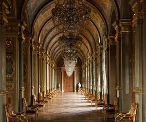 france, hotel de ville, and paris image