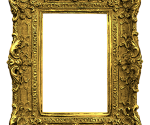 overlay, png, and edits image