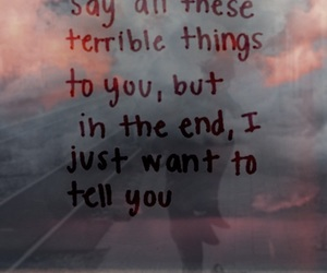 quotes, love, and i miss you image
