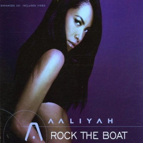 aaliyah, article, and music image