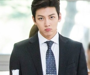 ji chang wook and jichangwook image