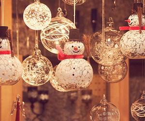 christmas, vacations, and holidayvibes image