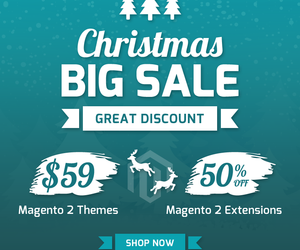 christmas, offer, and sale image
