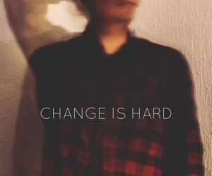 broken, she and him, and change image