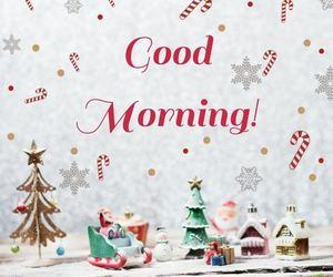 we heart it, picture+wow, and matin+mattina+mañana image