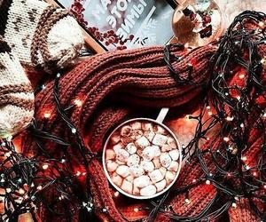 holidays+christmas, bonito+schöne+hermosa, and sweet+bonbons+caramelo image