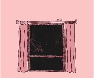 pink, wallpaper, and lockscreen image