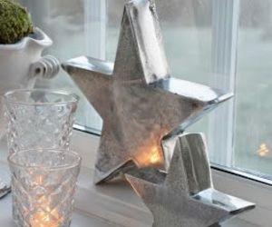 christmas, grey, and happy holidays image