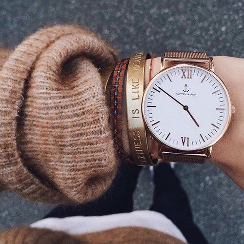 accessoires, beautiful, and ♡ image