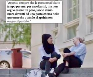 frasi, skam, and italiane image