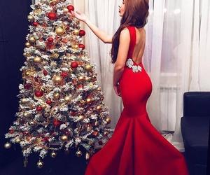 marry christmas image
