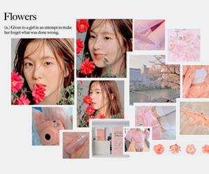 edit, seulgi, and joohyun image