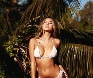 beauty, body, and girl image
