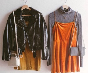 fashion and urban outfitters image