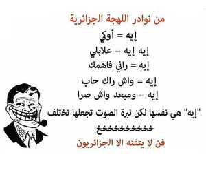Algeria, arabic, and dz image