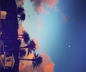 colours, Dream, and Oahu image