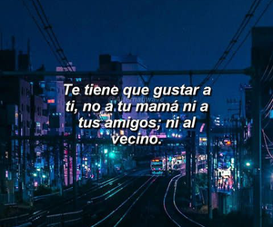 frases, frases de amor, and frases cortas image