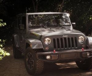 jeep, screencaps, and tv show image