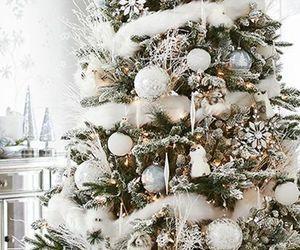 article, christmas, and fashion image