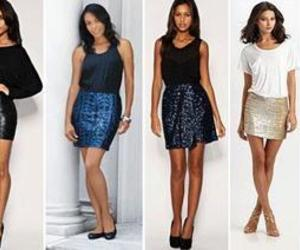 article and fashion tips image