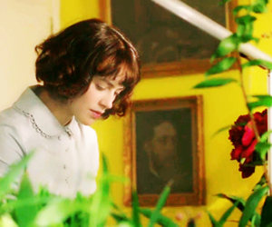 movie, this beautiful fantastic, and plant image