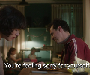 andrew scott and this beautiful fantastic image