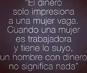 woman, frases, and man image