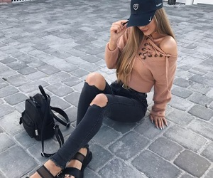 boy, clothes, and inspiration image