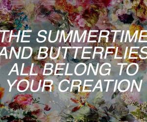 olivia, one idrection, and olivia lyrics image