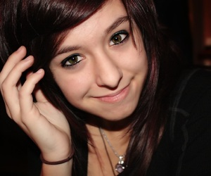 christina and grimmie image