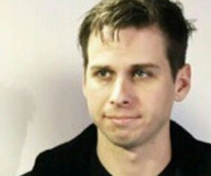 smile, sweet, and mark foster image