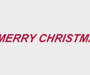christmas, gray, and header image