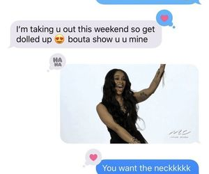 goals, texts, and mbn image
