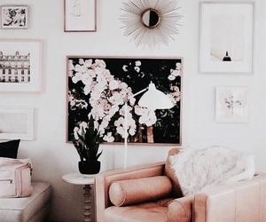 fashion, interior, and beautiful image
