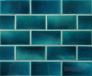 background, blue, and shiny image