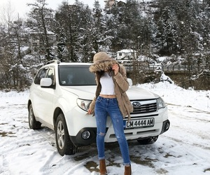 couple love, outfit fashion style, and model skinny image