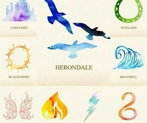themortalinstruments image