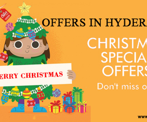 best offers and discount in hyderabad image