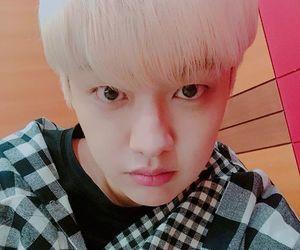 shin won ho image